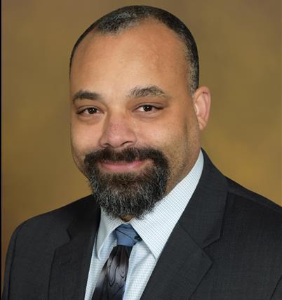Dr. Robert Z. Carr, Jr.