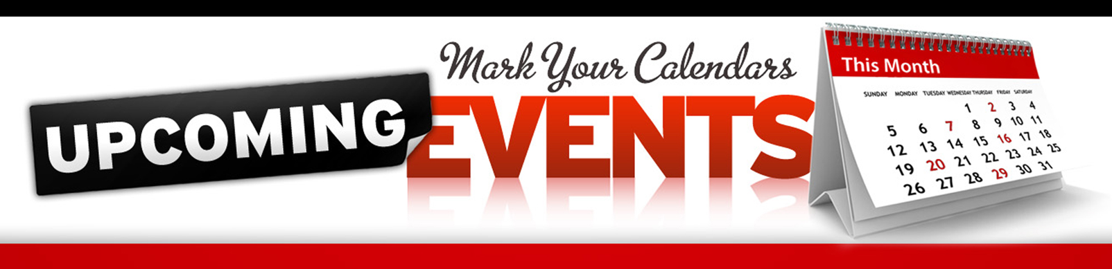 Special Events | University of Arkansas at Pine Bluff