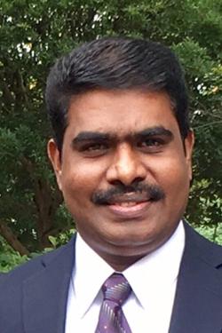 Dr. Sankar Devarajan