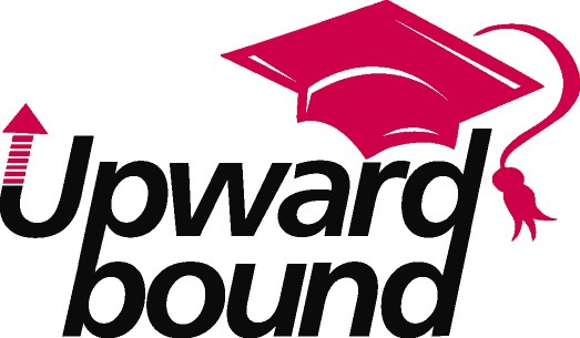 upward bound university of arkansas at pine bluff