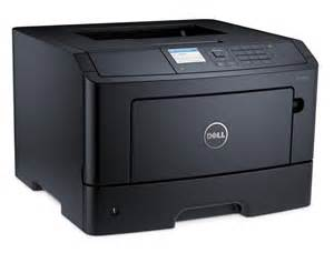 Dell Smart Printer S2830dn