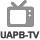 UAPB-TV