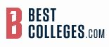 bestcolleges.com badge