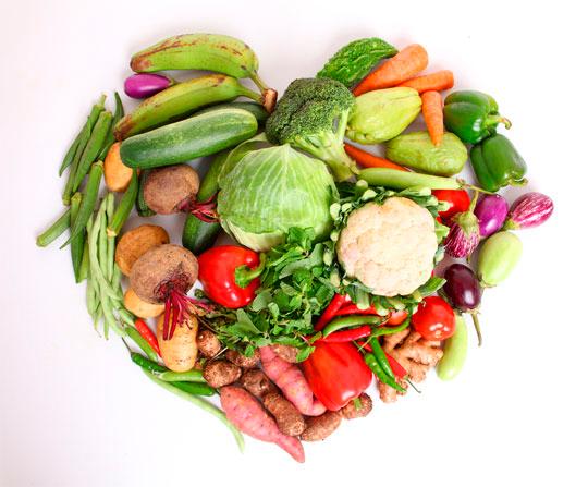 Диета 5 стол: рецепты блюд на каждый день, что можно есть