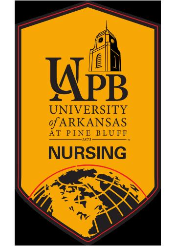 Nursing University Of Arkansas At Pine Bluff